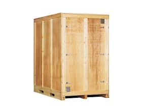 conteneur g m 8 m3 garde meuble prix sur demande my box. Black Bedroom Furniture Sets. Home Design Ideas
